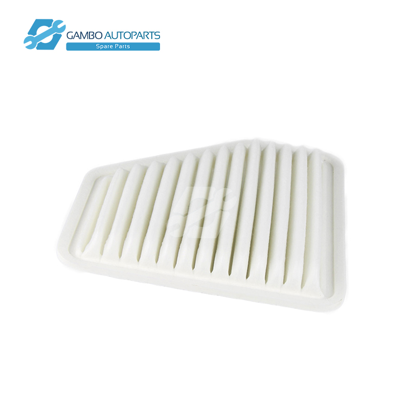 Toyota Genuine Parts 17801-YZZ06 Air Filter