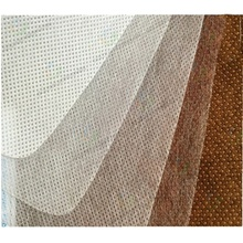 Pp 스펀 본드 <span class=keywords><strong>nonwoven</strong></span> fabric 대 한 실내 장식 침구 매트리스 <span class=keywords><strong>가구</strong></span>