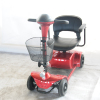 /product-detail/cheap-mobility-scooter-four-wheel-handicapped-electric-mobility-scooter-62397466273.html