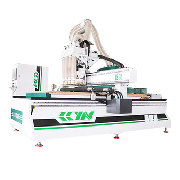 Hot style high quality affordable wood cnc processing center wood furniture cnc wood door cnc