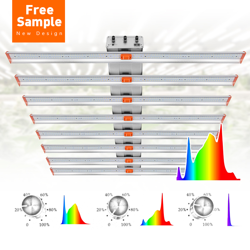 Low Price Led Ligthing For Cbd Grow Free Shipping Usa Grow Light Led Chip Grow Factory