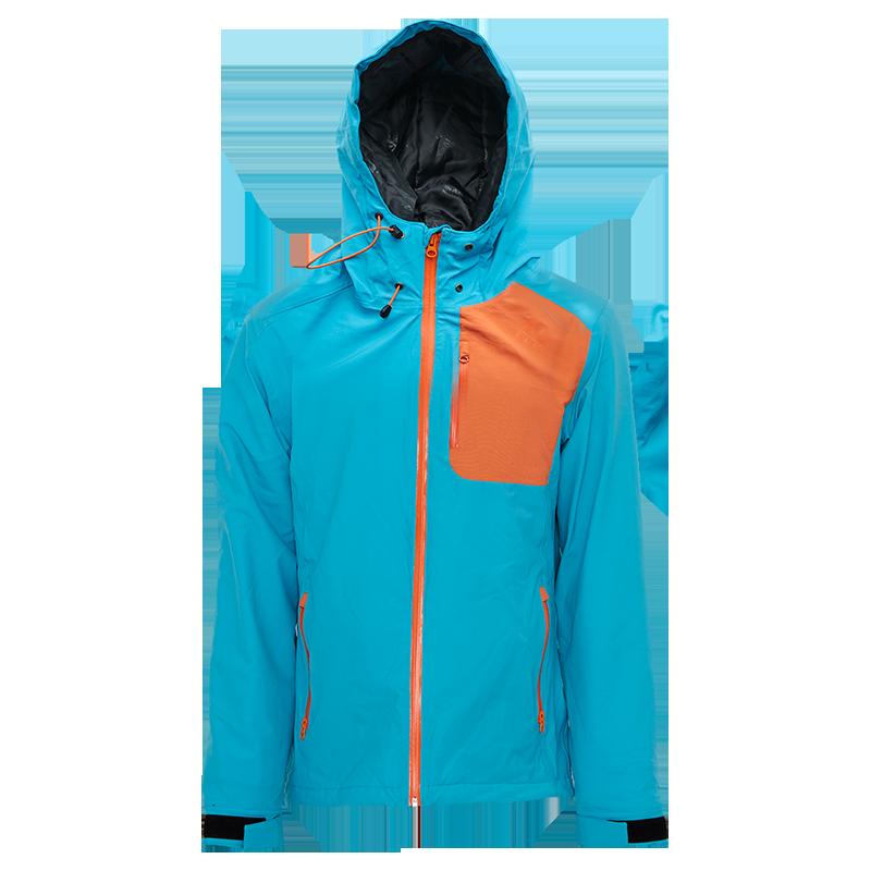 Snow Trekking Jacket Outdoor Women Jacket Windproof Ski Jacket For Men Buy Trekking Jacket Outdoor Jacket Windproof Ski Jacket Product On Alibaba Com