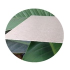 Export high quality Heat insulation Mica Sheet/Plate