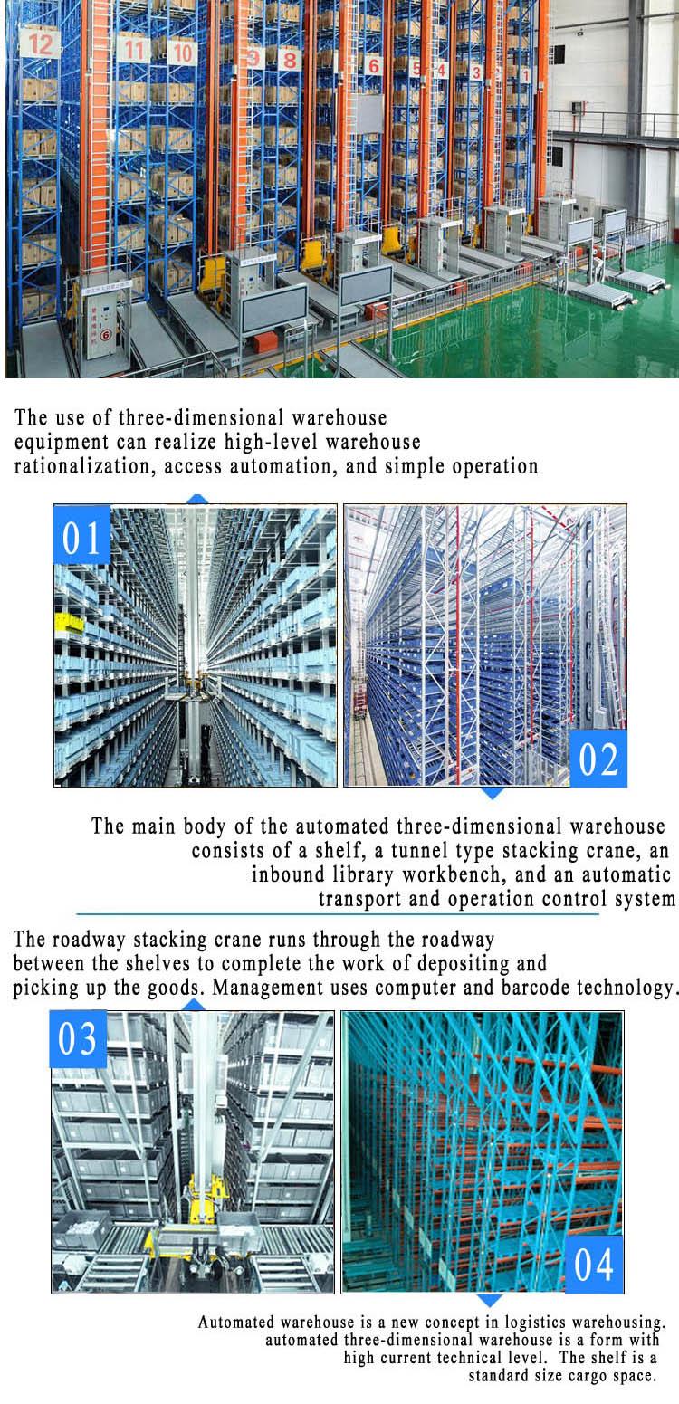 Dalian Jialin Machine Manufacture Co., Ltd.