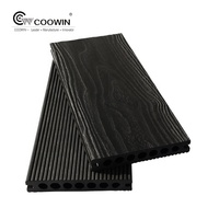 Best Rated Affordable Pravol Solid Composite Decking