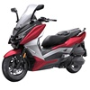 /product-detail/300cc-gas-scooter-new-model-ariic-318-300cc-water-cooled-4-valves--1700000341347.html