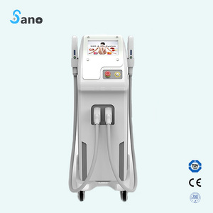 New Product Ideas Hair Removal Laser IPL Hair Removal Machine Home Use For Wholesale