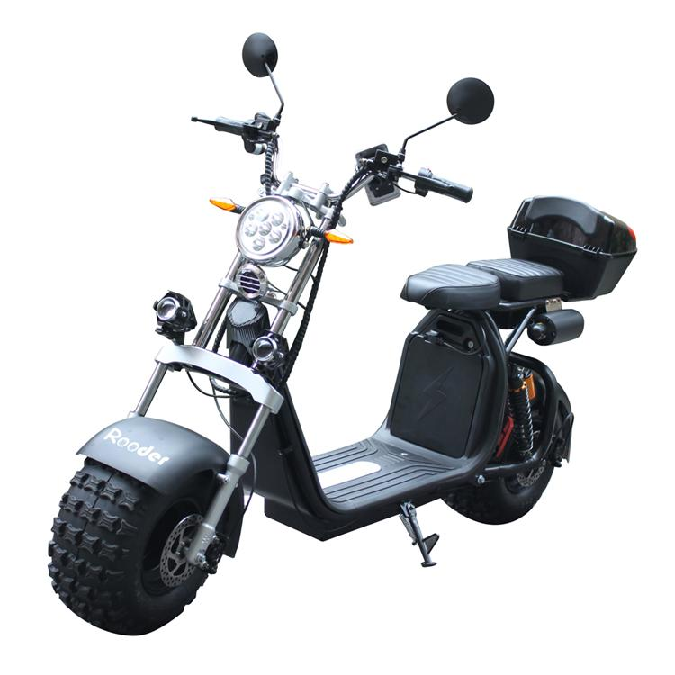adult electric motorcycle,2 Pieces