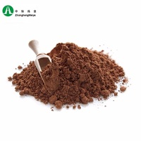 100%Cocoa Content and Cocoa Ingredients Product Type cocoa powder for sale
