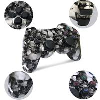 Hot Sale PS3 Game Joystick Wireless Game Controller For Snoy PS3