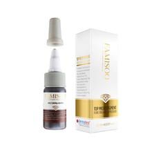 <span class=keywords><strong>Professionele</strong></span> Organic15mL Eyeliner Microblading Pigment <span class=keywords><strong>Kleur</strong></span> Semi Permanente Make-Up Micro Pigment Wenkbrauw Tattoo <span class=keywords><strong>Inkt</strong></span>