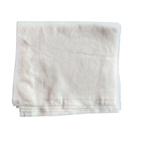 Wholesale Steel Industrial Polyester Cleaning Cloth