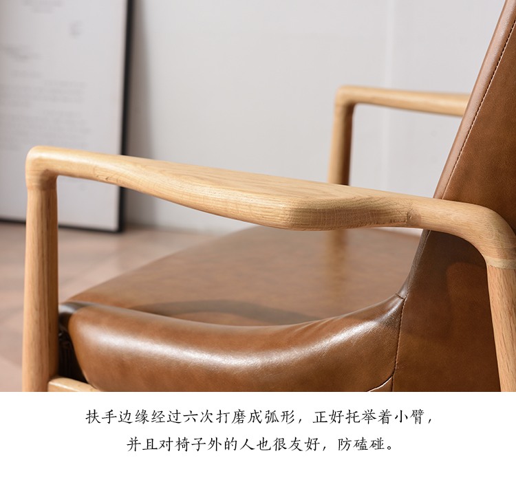 China Best Price office chair leather luxury sofa living room furniture sofa good price