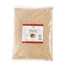 natural good taste white sesame price roasted wholesale sesame seeds