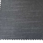 7039 slub polyester fabric for outdoor furniture and home decor sofa pillow cushion fabric waterproof