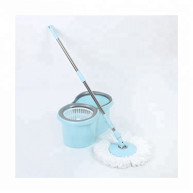 Best 잘 팔리는 360 두 번 spin magic easy tornado mop best mop 와 공장 wholesale price