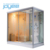 JOYEE Cheap Factory Price sauna steam cabin shower room and with