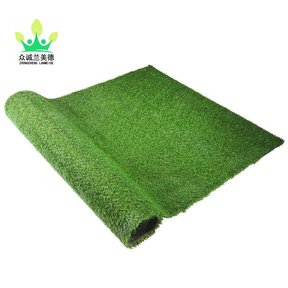 LMD Premium <strong>Synthetic</strong> Artificial Grass <strong>Turf</strong> , High Density Fake Faux Grass <strong>Turf</strong> Environment-friendly, healthy and non-toxic