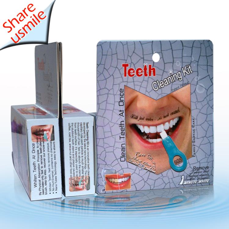 منتجات فريدة من نوعها لبيع 2020 تبغ إزالة البقع تبييض الأسنان