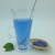 Butterfly Pea Powder, Butterfly Pea Blue Matcha Powder