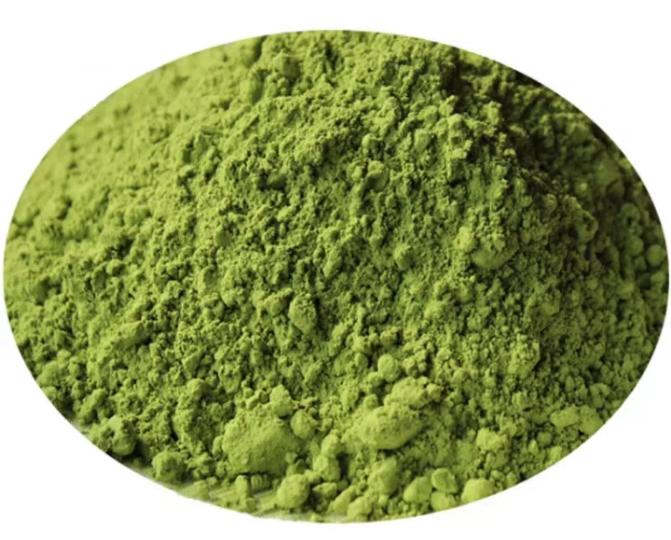 High quality Natural Green Powder Wholesale Matcha Powder - 4uTea | 4uTea.com