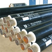 heat resistant roof material of steel pipe for heating