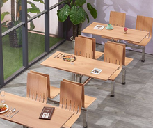the dining room table wholesale dining room furniture set cheap modern simple design dining table and 4 chair set