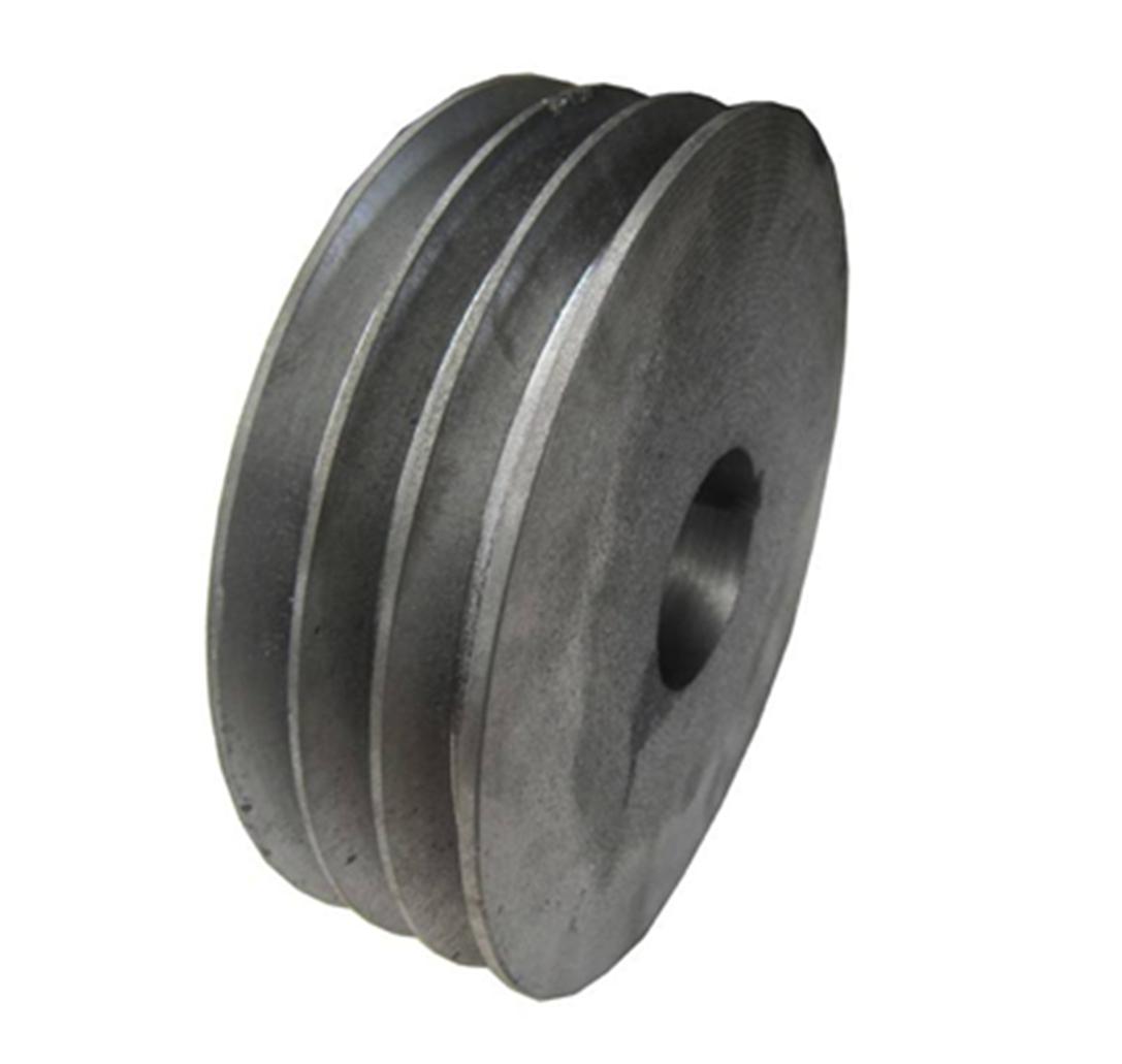 V-belt Sheave ,V Belt Pulley