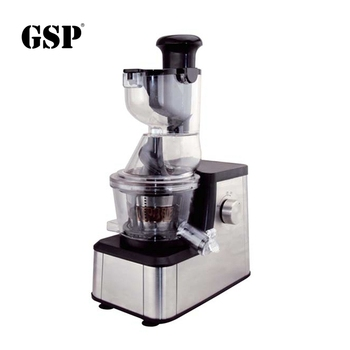 2019 Professional Big Mouth Slow Juicer Extractor And Cold Press Juicer