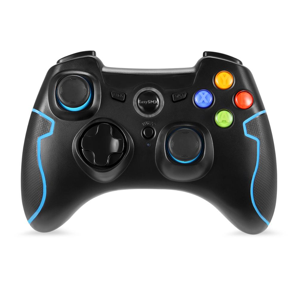 2019 best selling pc game <strong>controller</strong> for Playstation PC PS4 PS3 <strong>xbox</strong> <strong>360</strong> Game Pad <strong>Controller</strong> Gamepad Joystick