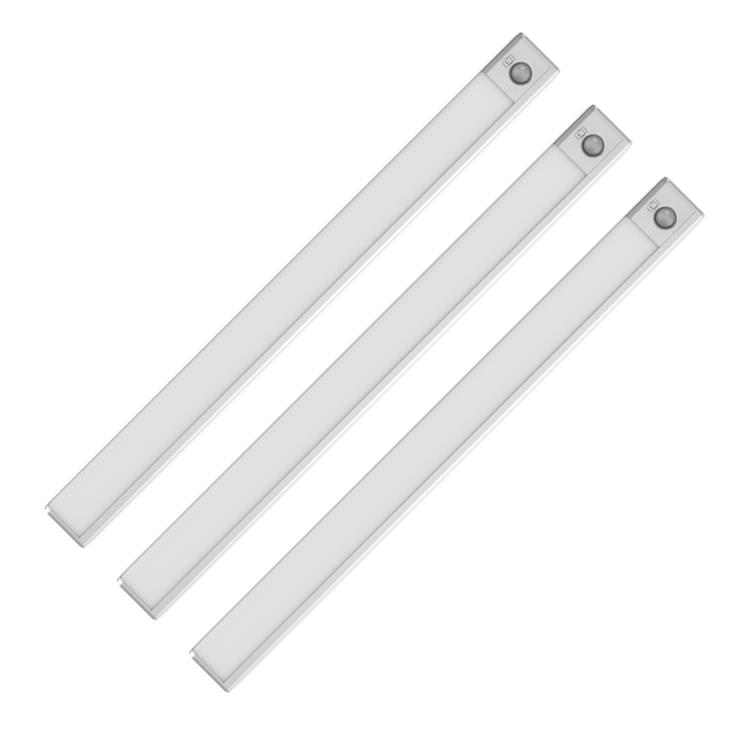 Wireless Closet bedroom batch room LED Motion Sensor night light with USB port