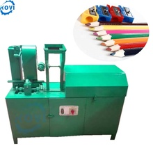 Potlood Verscherpen Mold Maker Papier Potlood <span class=keywords><strong>Gum</strong></span> Making Machine