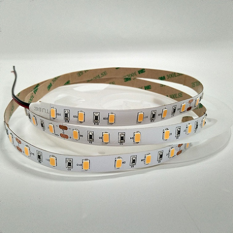 Hot selling epistar or sumsung smd 5730 5630 flexible LED Strip