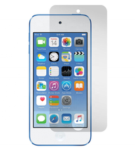 Crystal Clear Anti-Shock 9H Tempered Glass Screen Protector for iPod Touch 5 Gen