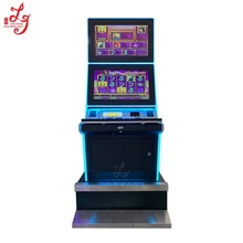 <span class=keywords><strong>Sexy</strong></span> Queens Video Slot Game Machine PCB Board Kast Voor Casino Video Slot Gokken <span class=keywords><strong>Games</strong></span> Machines Voor Verkoop