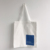Popular Wholesale Daily Calico Cotton Canvas Tote Bag