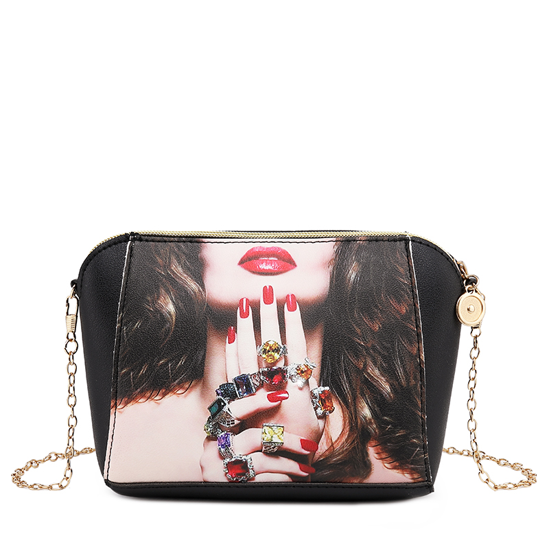 Wholesale Fashion Cheap Mini Purse Graffiti Handbag Women Bags Ladies Designers Handbags Buy Graffiti Bags Mini Graffiti Bags Graffiti Handbag Women Bags Product On Alibaba Com