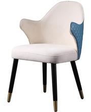 Foshan Simply Elegant Furniture From