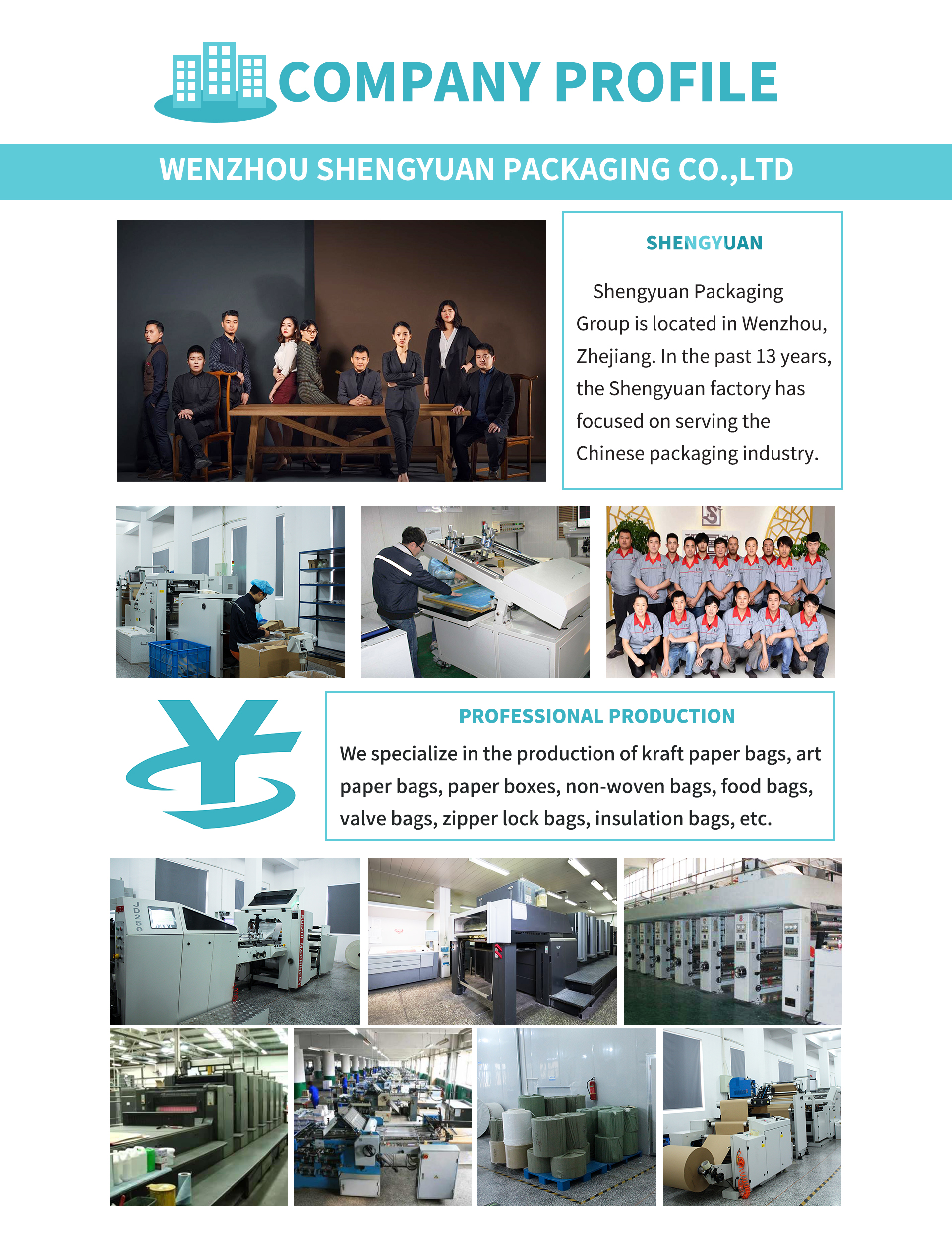 Sheng yuan investment advisors limited credit john keil investments