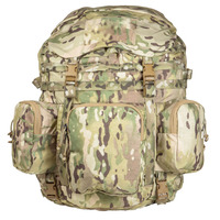 water resistant military bag packs mochilas militares soldier's backpack