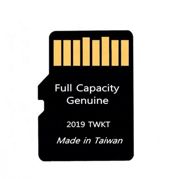 Made in taiwan tarjeta de memoria cheap price Real Full Bulk sd card 2gb 4gb 8gb memory sd card