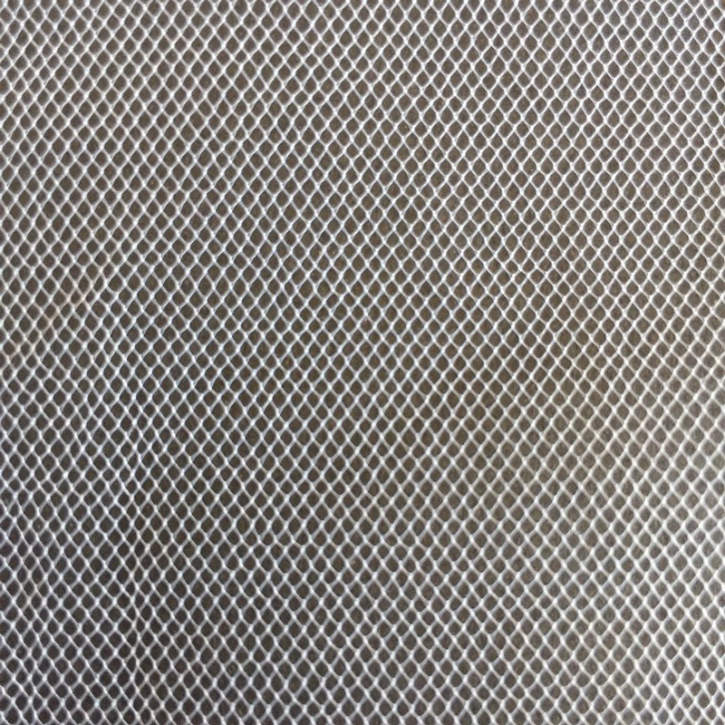 Free Sample 100% Polyester Hayal Bridal Mesh Net Veil Tulle Fabric for Party Girl Skirt Dress Wedding Tulle Fabric Decoration