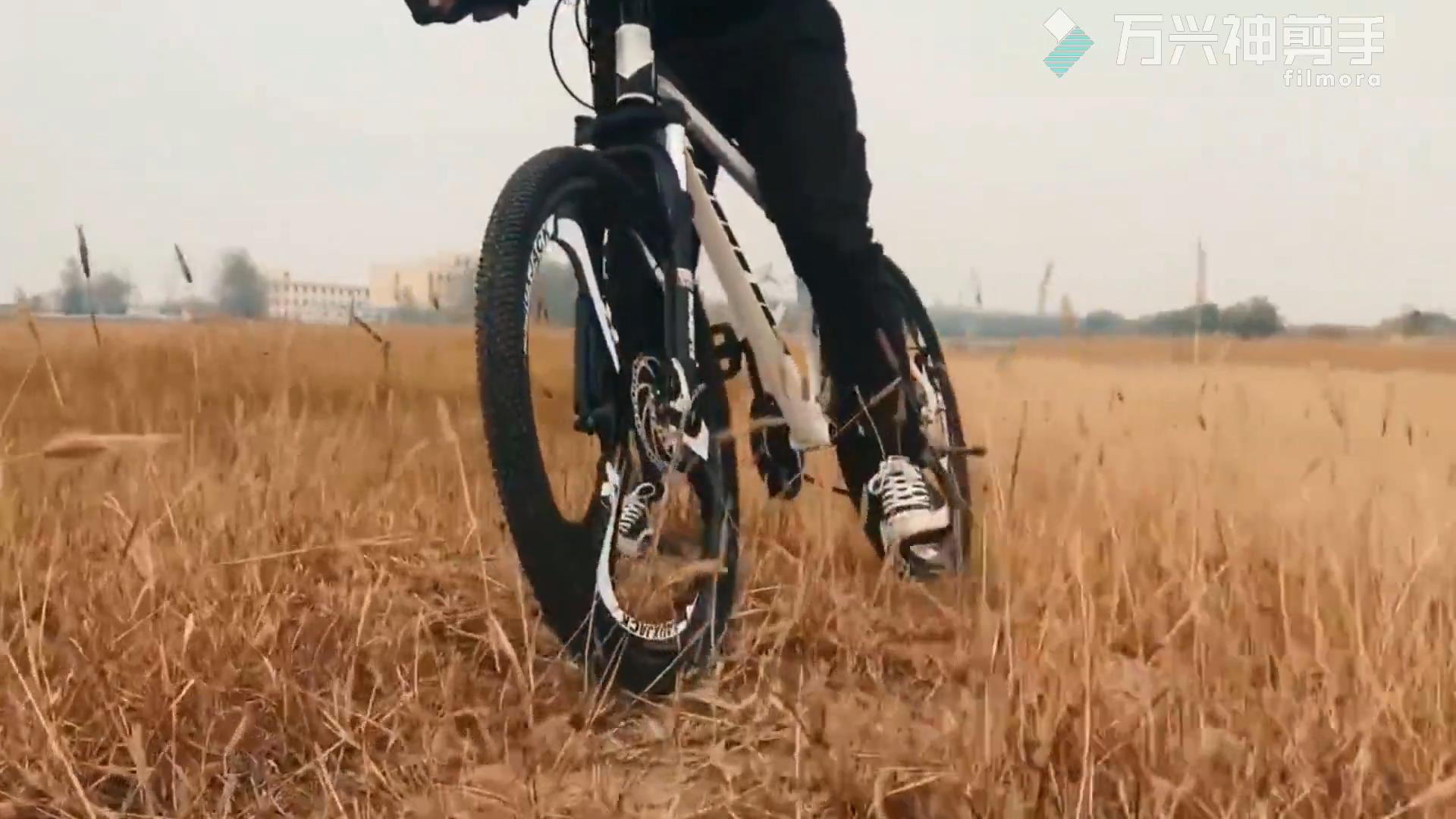 Bicicleta de Montaña de 26 pulgadas, bici usada en venta/bicicleta china/bicicleta OEM a la venta/Modelo 2020, bicicleta de montaña barata