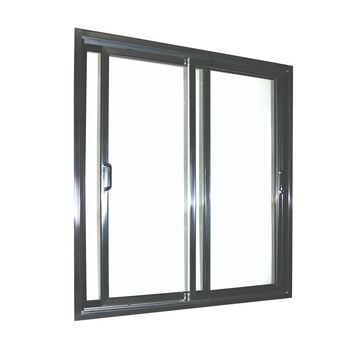 Manufacturer Customized Aluminum Sliding Automatic Door Profile