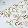 /product-detail/2019-newest-christmas-gift-wrapping-paper-roll-62279520324.html