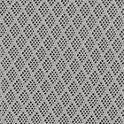 Hot sale 100% polyester 3d spacer air mesh fabric for chair and seat cover