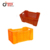TaiZhou Factory Plastic Injection Fruit Fish Crate Mold
