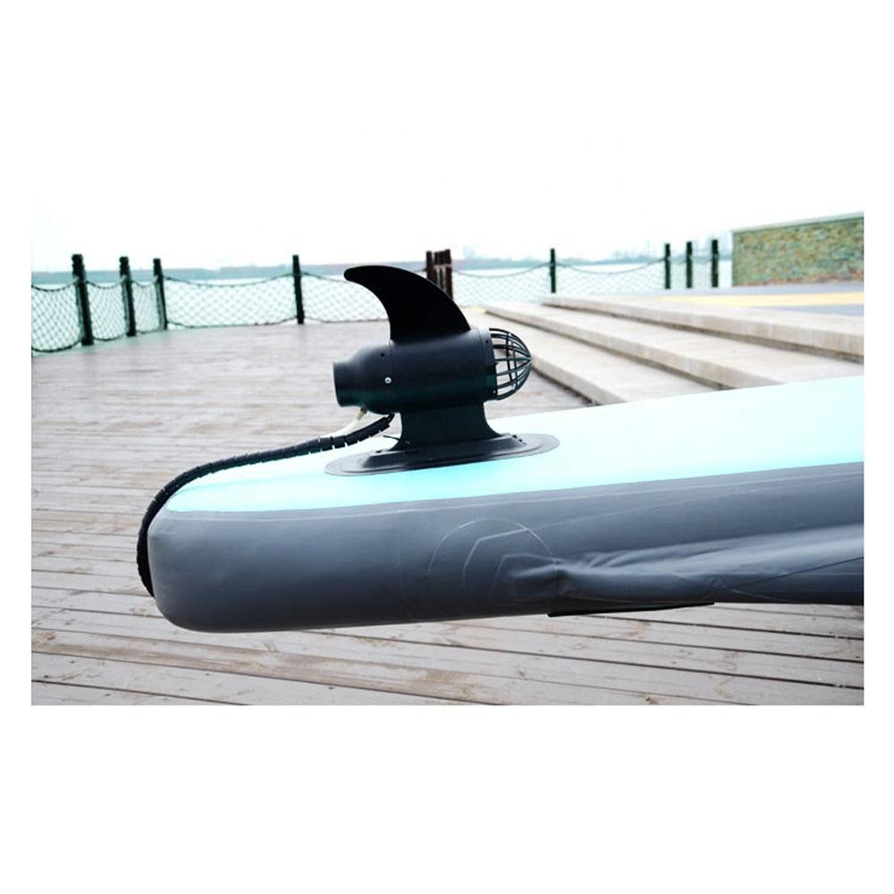 Dérives électriques de planche de Surf 24V, (sans batterie) pour skateboard électrique, nouveauté