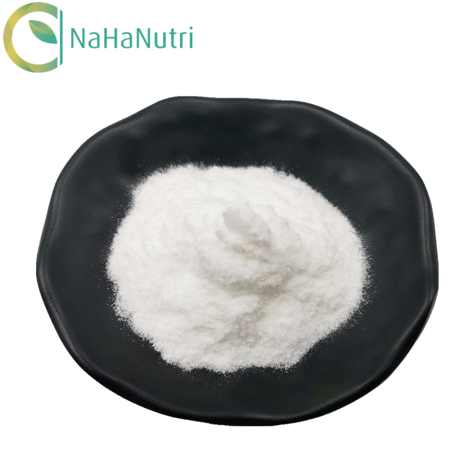 High Quality ISO Manufacturer Supply Lactic Acid 99% Pure Lactic Acid powder