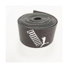 New Belt New Weaving/screen Printing Silicone 20mm Wide Polyester Webbing Belt For Clothing With Sustainable Development